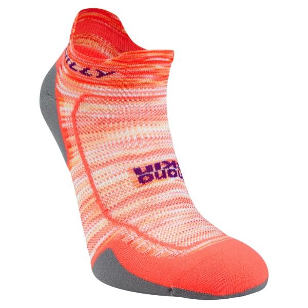 Hilly Lite Comfort Sokk Lav