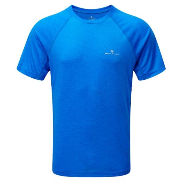 Ronhill Mens Momentum T-shirt