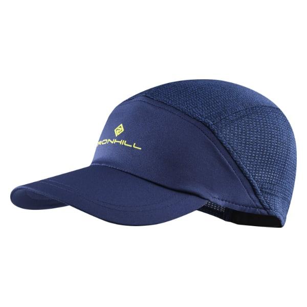 Ronhill Air-Lite Cap