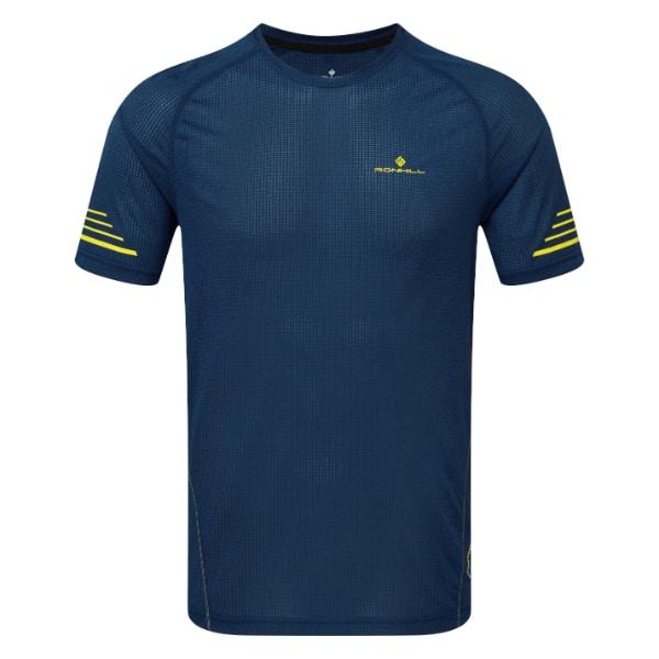 Ronhill Mens Crew T-shirt