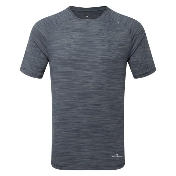 Ronhill Mens Infinity Air-Dry T-shirt