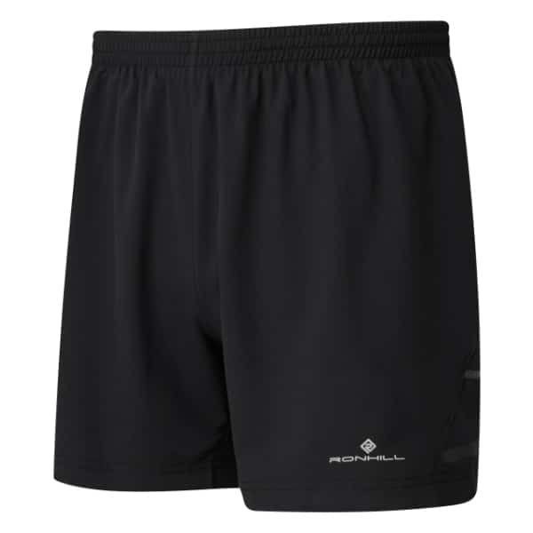 Ronhill Mens Stride 5´´ Short