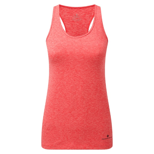 Ronhill Momentum Singlet Dame
